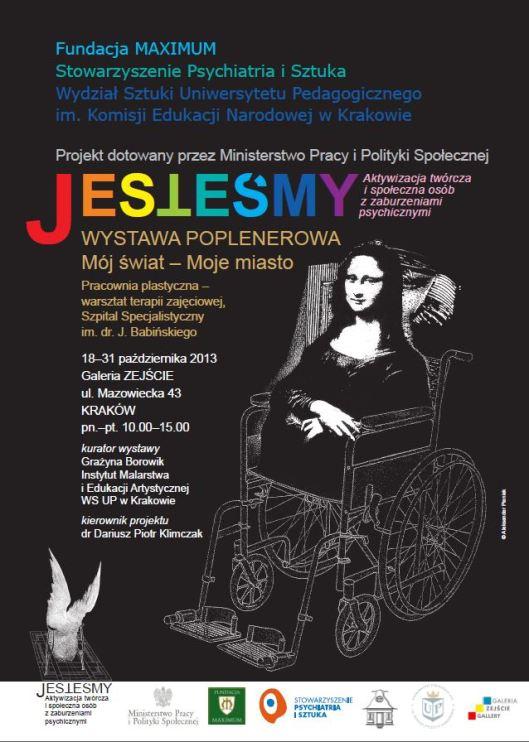Plakat_wystawy_poplenerowej_Moj_swiat
